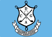 Columbus District Golf Association